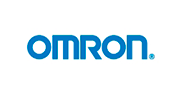 OMRON - At work for a better life, a better world for all