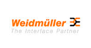 Weidmüller - The interface Partner